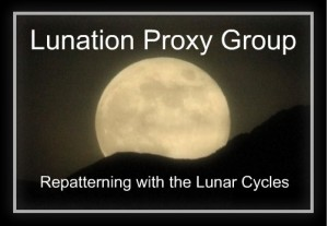 Lunation Proxy Group
